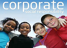 Corporate Social Resposibility Impact