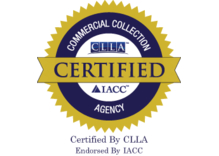 CLLA/IACC Certified